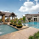 The Domain at Midtown Park - Dallas, TX 75231