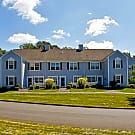 Stonebridge II - Senior Housing - Berlin, CT 06037