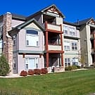 Condo with upgrades, mid-October - Fort Collins, CO 80525