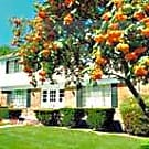 Great Oaks Apartments - Rochester, Michigan 48307