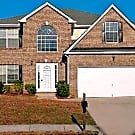 6021 Sunflower Court - Ellenwood, GA 30294