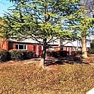Meadow View Townhomes - Newport News, VA 23607