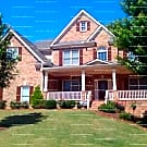 Suwanee Home for Rent is located in the Hillside T - Suwanee, GA 30024