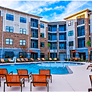 The Haven At Midtown - Mount Pleasant, South Carolina 29464