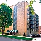 Haase Towers - Madison, WI 53703
