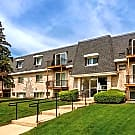 Park Grove Apartments - Mount Prospect, IL 60056