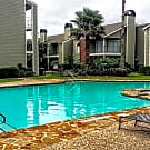 Wolf Creek - Houston, TX 77062