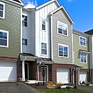 Highland Village - Pittsburgh, PA 15229