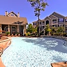 Whispering Pines Ranch - The Woodlands, Texas 77382
