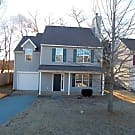 Large 4 bedroom home in Havenbrook - Concord, NC 28027