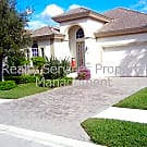 YES ITS A JEWEL !!! BELOW $1800  -HURRY! - Fort Myers, FL 33908