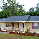 Fully Remodeled Ranch in Snellville! - Snellville, GA 30047