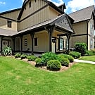 The Cottages of College Station - College Station, TX 77845