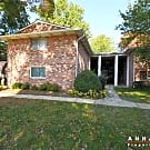 211 D Victor Parkway - Annapolis, MD 21403