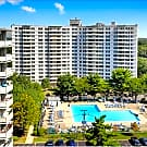 Haddonview Apartments - Cherry Hill, NJ 08002