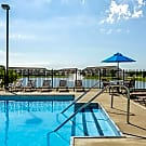 Windsor West Apartments - Champaign, IL 61822