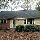 Lease With The Option To Purchase! - Jacksonville, NC 28546
