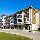 The Village at the Crossings - Watford City, ND 58854