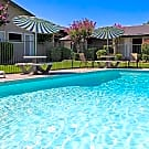 Fashion Square Apartments - Fresno, CA 93726