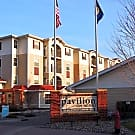 Pavilion On Berry - Saint Paul, MN 55114