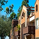 The Barkley Apartments - Anaheim, California 92806