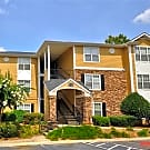 Hamptons at East Cobb - Marietta, GA 30062