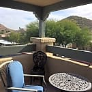 Fully Furnished Beauty In Star Pass - Tucson, AZ 85745