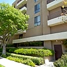 Chelsea Court Apartments - Los Angeles, CA 90004