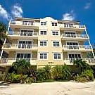 VACATION rental 4 bedrooms 3.5 baths - Indian Shores, FL 33785