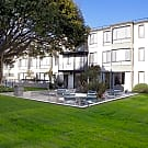 NorthPoint Apartments - San Francisco, California 94133