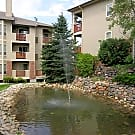 Dartmouth Woods - Lakewood, CO 80227