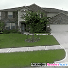 Stunner in Shadow Creek Ranch - Pearland, TX 77584