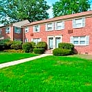 General Greene Village Apartment Homes - Springfield, NJ 07081