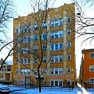 1521 Sherwin Ave - Chicago, IL 60626