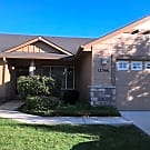West Boise home in great area. PALM - Boise, ID 83713