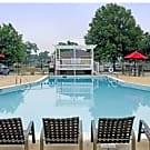 Bent Tree Apartments - Tuscaloosa, AL 35401