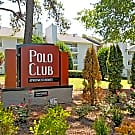 Polo Club - Stone Mountain, GA 30083