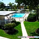 2/2 CONDO +OFFICE IN MARINA DISTRICT OF... - Lighthouse Point, FL 33064