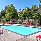 Pavilion Apartment Homes - Federal Way, WA 98023
