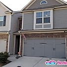 Pristine Vinings 3/2.5 townhome with fenced... - Smyrna, GA 30080