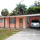 Fort Myers House For Rent - Fort Myers, FL 33916