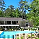 Meridian Estates - Meridian, MS 39301