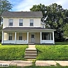 301 West 5th Street - Fulton, MO 65251