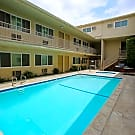 Esplanade Apartments - Lake Balboa, CA 91406