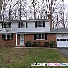 Spacious Home in West End - Richmond, VA 23238