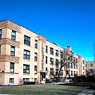 Bennett Apartments - Buffalo, NY 14214