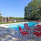 The Flats at East Ridge - Chattanooga, TN 37412