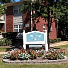 Madison Arms Apartments - Old Bridge, NJ 08857