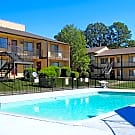 Ridgecrest - Little Rock, AR 72227