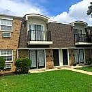 Park Crest Village - Glassboro, NJ 08028